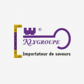 KLY Groupe