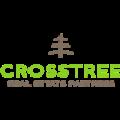 Crosstree Real Estate Partners