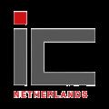 IC Netherlands